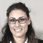 Serena Perrone