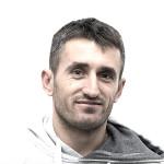 Vladimir Mehmeti
