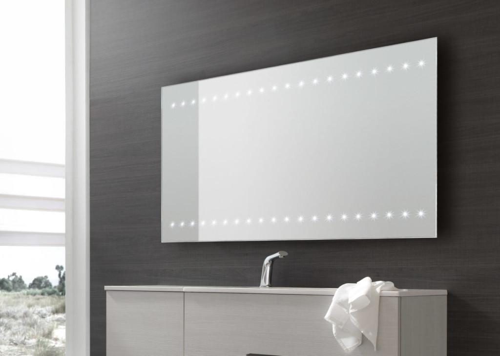 Illuminazione casa: consigli per scegliere [alogene o led?]