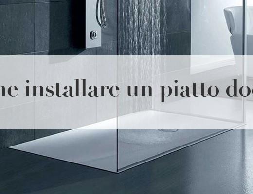 Vasca Da Bagno Freestanding Opinioni : Vasche da bagno le migliori prezzi e caratteristiche iperceramica