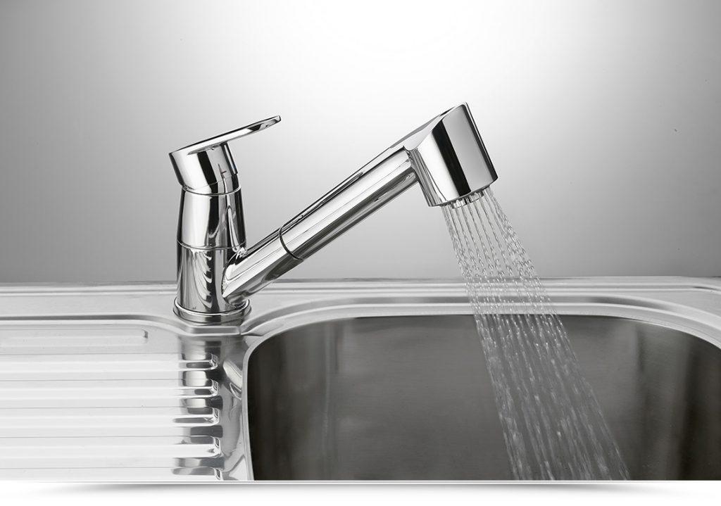 Rubinetteria paffoni qualità e design per il tuo bagno u magazine