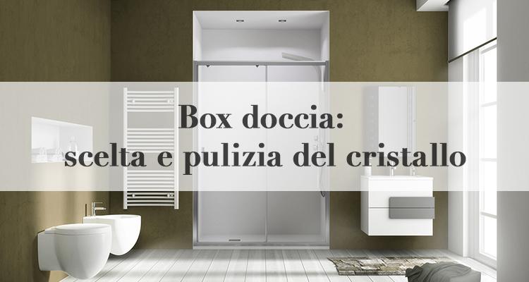 Bagno Doccia Dove : Teuco vasca e doccia combinati garden house