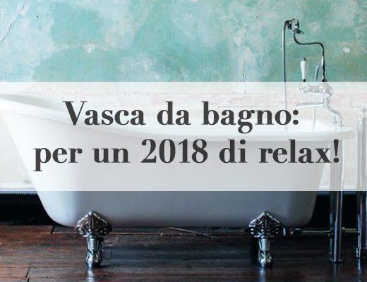 Rinnovare Vasca Da Bagno Prezzi : Rinnovare vasca da bagno prezzi cool medium size of bagnomobili