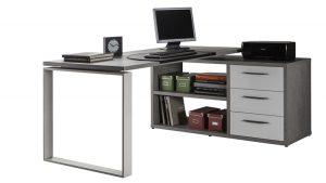 realizzare un ufficio in casa