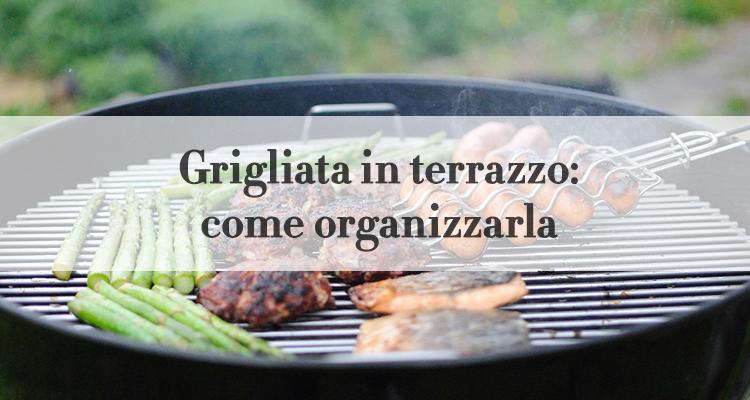 barbecue in terrazzo copertina