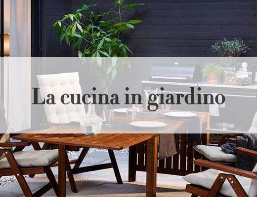 arredamento giardino – Magazine DeghiShop