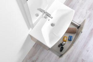 gemma mobili bagno sospesi