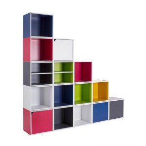 libreria-cubo